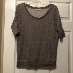Old Navy sweatshirt- free w/ additional purchase!